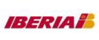 Iberia_logo