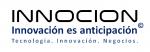 Innocion_logo