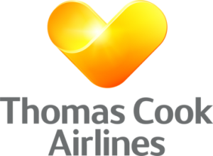 Thomas_Cook_Airlines_Logo