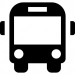 delante-del-autobus_318-33490