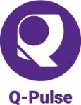 q-pulse-logo