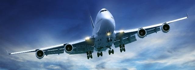 Passenger-aircraft-Boeing-747_1280x800