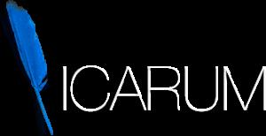 logo icarum