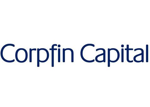 corpfin-capital-1
